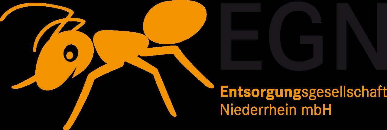 Miettoilette Niederrhein